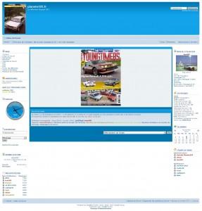 lien_forum_image